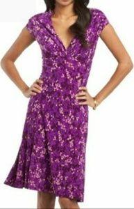 Chaps Sleeveless Dress